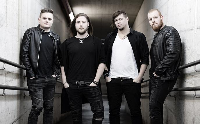 Band_Biographie