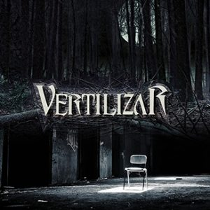 Cover_EP_Vertilizar