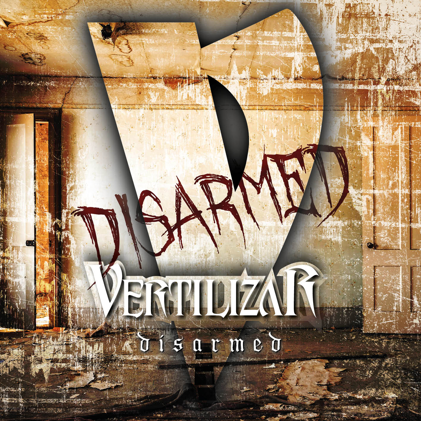 Cover_Single_Disarmed