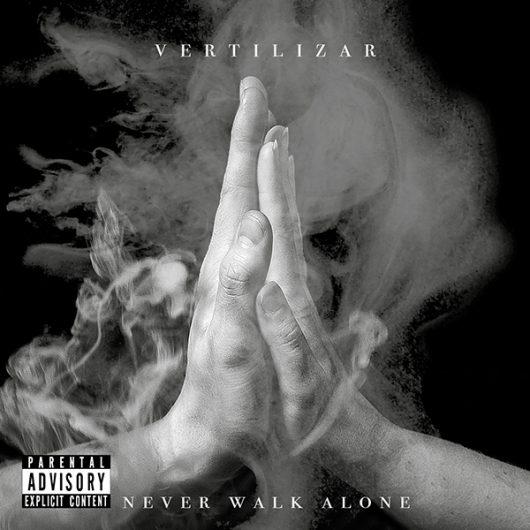 Cover_EP_NeverWalkAlone