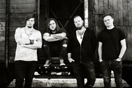 Band   June 2018
